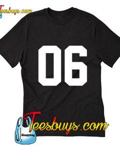 06 T-Shirt