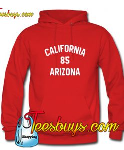 e9b65484 Boys Cry Girls Masturbate Boys Have Feelings Hoodie BACK - Website Name