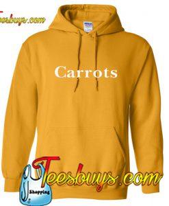 Carrots Hoodie