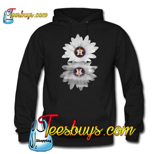 Daisy flower Hoodie