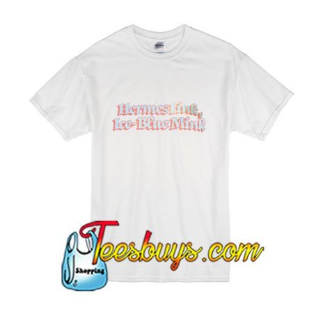 7017aab9 Source · Hermes Link T Shirt Website Name Hermes Link T Shirt Source · Gold  Hermes T Shirt Son of Zeus God Greek Mythology Tee CD Canditee