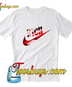 Rich T-Shirt Pj