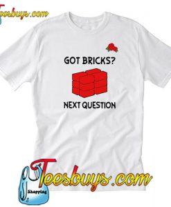 Jusuf Nurkic T Shirt-SL