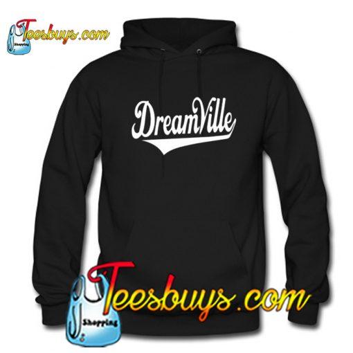 Wholesale Dreamville Hoodie SL