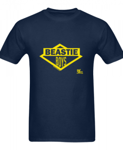 Beastie Boys, Get Off My Dick t-shirt